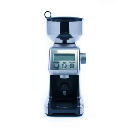 Mazzer Super Jolly DR